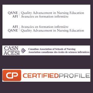 certifiedPeople