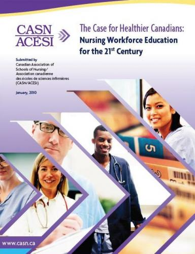 aging nurse workforce essay Bestessaywriterscom is a professional essay writing company dedicated to creating a welcoming workplace for the older worker the nursing workforce is aging.